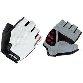 GripGrab EasyRider Handskar vit